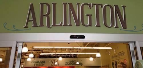 WFArlington