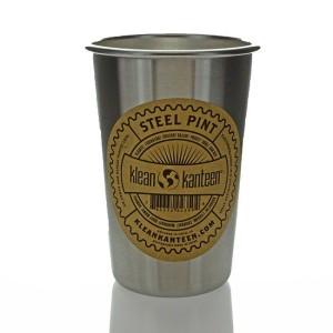 kkt080-klean-kanteen-16oz-stainless-steel-pint-cup