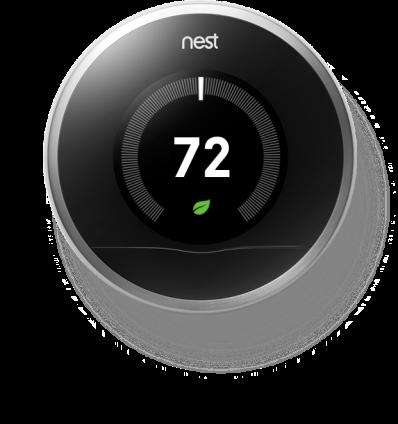 thermostat-74075f7e4609998d66fcb6b62e59a14b