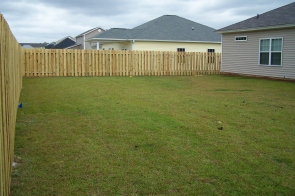 fenced-private-backyard